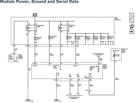 4l60e Wiring Voltage by 6l80e Wiring Thread Ls1tech Camaro And Firebird Forum