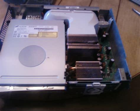 Xbox 360 Overheating Fixed Neutralx2