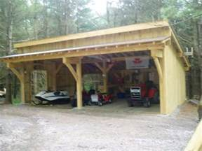 tractor sheds page 12 mytractorforum the
