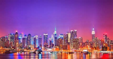 york city hd wallpaperspics hd wallpapers blog