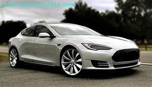 Tesla Model 3 Price : 2017 tesla model 3 specs interior price automotive dealer ~ Maxctalentgroup.com Avis de Voitures