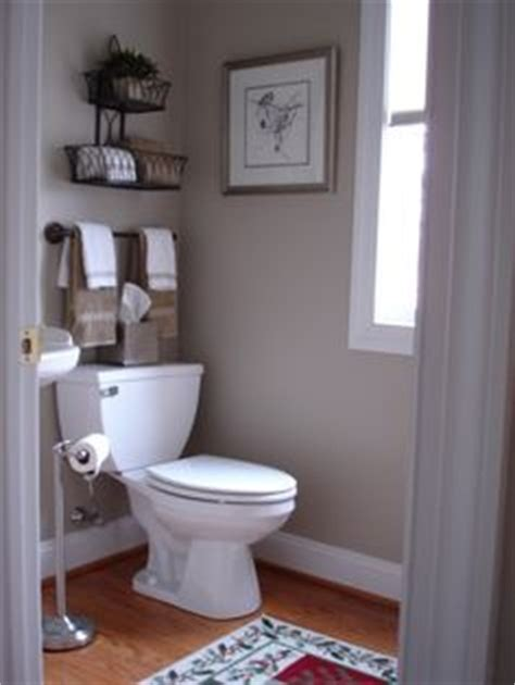 Behr Most Popular Bathroom Colors by 1000 Images About Paints On Behr Behr Paint