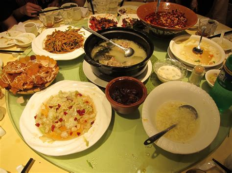 cheap china dishes list of dishes
