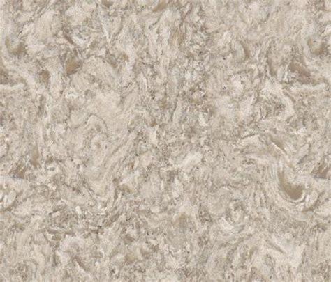 quay product search marva  galleria  stone