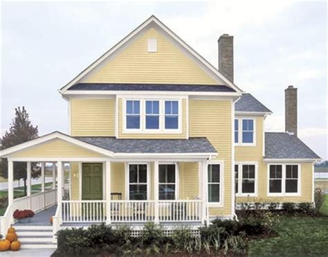 best exterior home colors for resale 17 facts and tips on