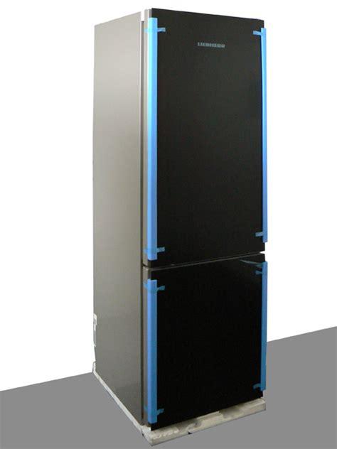 liebherr kühl gefrierschrank kombination 201 cm liebherr k 252 hl gefrier kombination glasfront umluft biofresh nofrost ebay