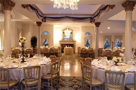 ceresville mansion frederick md wedding venue