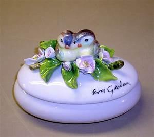39 best Eva Gordon Design Studio Ceramics images on ...