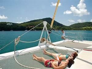 Forum Croisiere Ocean Indien : croisi re dans l 39 oc an indien en voilier ou en catamaran avec quipage professionnel ~ Medecine-chirurgie-esthetiques.com Avis de Voitures