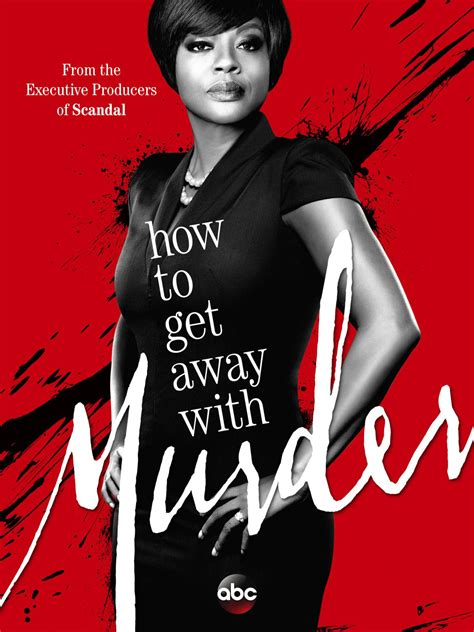 a murder how to get away with murder review starring viola davis