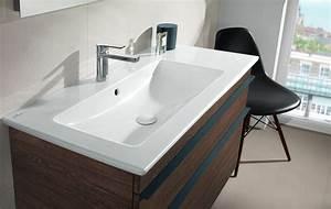 Kindergeschirr Villeroy Und Boch : venticello collection by villeroy boch linear bathroom design ~ Yasmunasinghe.com Haus und Dekorationen