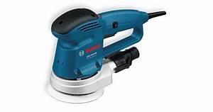 Bosch Gex 125 Ac : n radie bosch excentrick br sky bosch gex 125 ac professional n radie bosch makita ~ Frokenaadalensverden.com Haus und Dekorationen