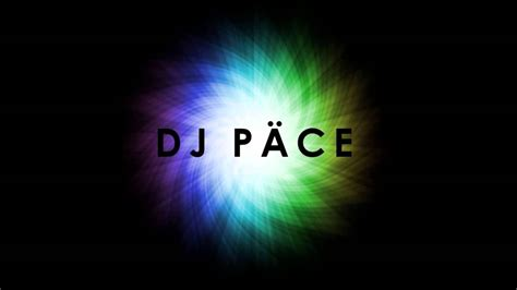 Download Dj Pace Pagi Pagi Net Tv Mp3 Mp4 3gp Flv