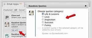 quotes-editor Stupid Signature Quotes