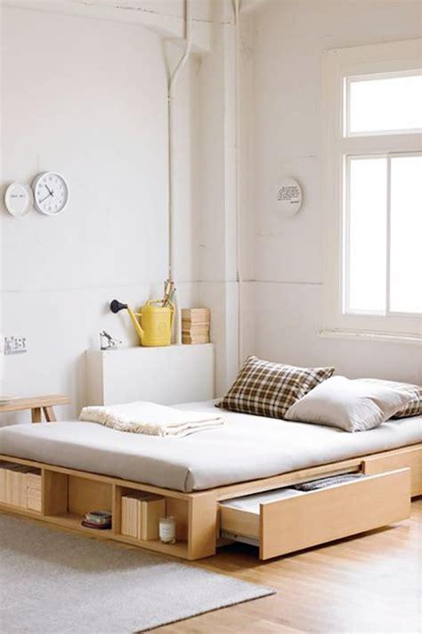 Matelas Muji by Inspirations Minimalisme 224 La Japonaise L Atelier Azimut 233