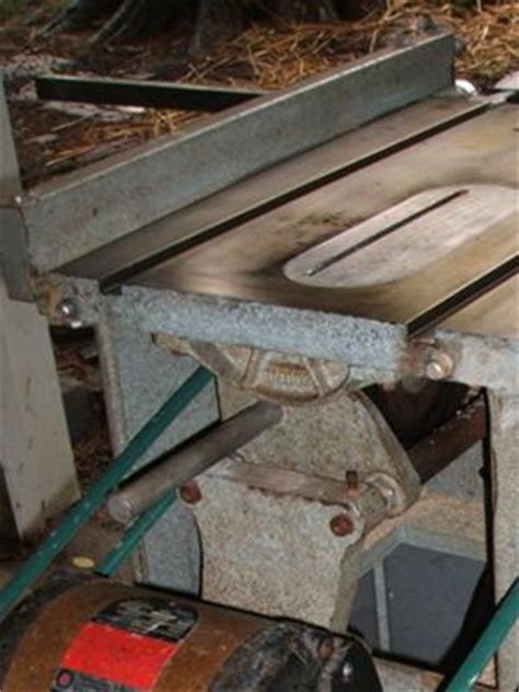 bench  wood bad detail woodworking table  extension