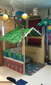 tiki hut dog house 56 best images about dog sitting ideas With tiki dog house