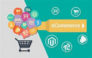Latest Ecommerce News | Ecommerce Tips and Tricks ...