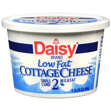 how many calories in lowfat cottage cheese low cottage cheese small curd walgreens