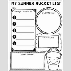 Best 25+ Summer Worksheets Ideas On Pinterest  Free Worksheets, Homeschool Worksheets And 2nd