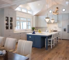 themed kitchen canisters coastal living magazine showhouse 2014 style kitchen other metro by flagg coastal