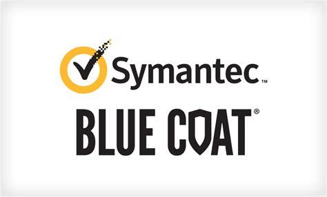 Symantec To Buy Blue Coat For .65 Billion