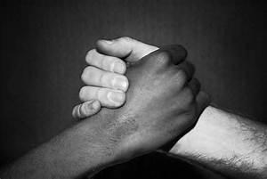 murphyprogressivism11 - Racial Discrimination