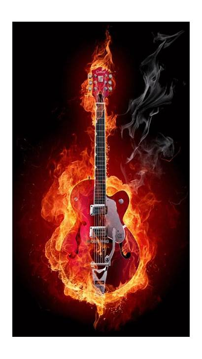 Guitar Lessons Students Improvisation Welcome Spectrum Playing