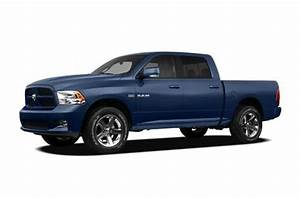 2009 Dodge Ram 1500 Truck Factory Service Manual Cd