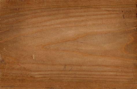 bureau ups oak wood texture jpg onlygfx com