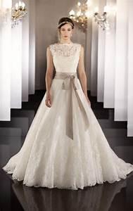 new style wedding dress 2015 With new style wedding dresses