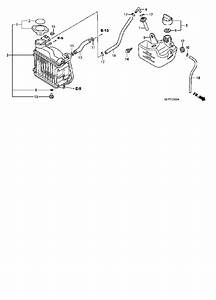 Honda Ruckus Parts Diagram