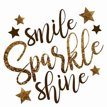 Smile Sparkle Shine Smiling Pixabay