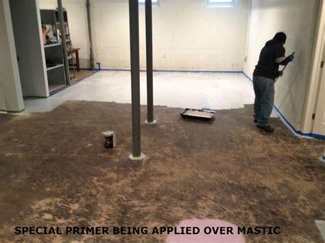 floor paint  asbestos tile carpet vidalondon