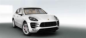 Configurateur Porsche Macan : 2013 porsche macan page 20 ~ Medecine-chirurgie-esthetiques.com Avis de Voitures