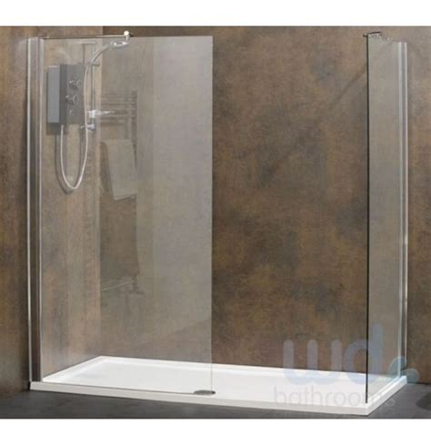 Walk In Corner Shower Units by 16 Best New House Shower Units Ideas Images On