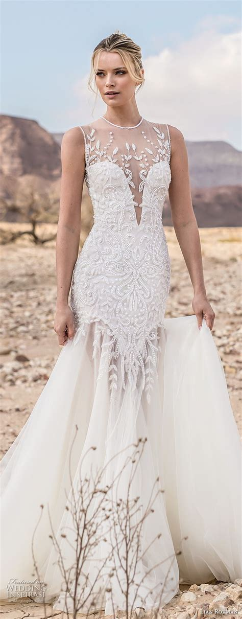 "Lian Rokman 2017 Wedding Dresses — ""like A Stone"" Bridal. Design Wedding Dress Your Own. Bustier For Wedding Dress Plus Size. Corset And Bustle Wedding Dresses. Wedding Dresses With A Low Back. Big Gown Wedding Dresses. Disney Wedding Dresses Alfred Angelo Snow White. Cheap Wedding Dresses Uk. Lace Romantic Vintage Wedding Dresses With Sleeves"