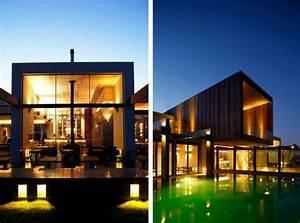 Hotel Areias Do Seixo : cutting edge design hotel areias do seixo in portugal ~ Zukunftsfamilie.com Idées de Décoration