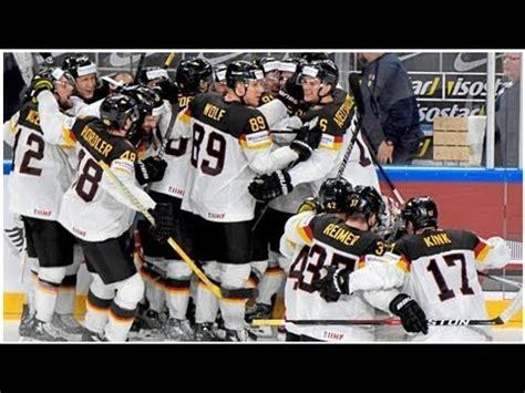7,420 likes · 1 talking about this. Eishockey-WM: Kanada - Deutschland LIVE im TV, STREAM und ...