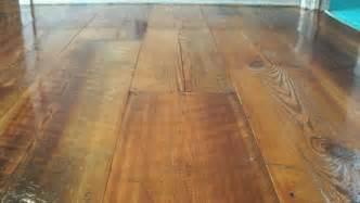 gallery of antique wide plank flooring reclaimed wood pennsylvania 18944
