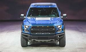 Ford F 150 Prix : 2017 ford f 150 raptor price review colors pictures svt ~ Maxctalentgroup.com Avis de Voitures