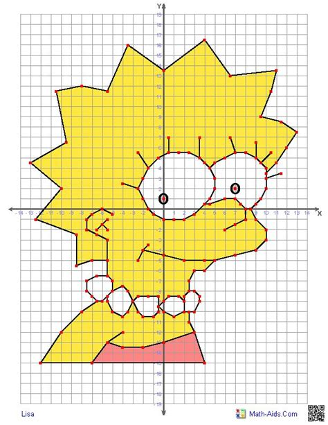 25+ Best Graphing Worksheets Ideas On Pinterest