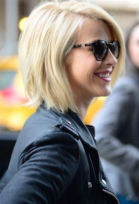 hottest short hairstyles  women  trendy short