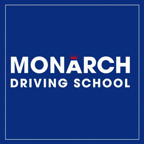 Driving School Review by Monarch Driving School Milton Keynes 412 Reviews