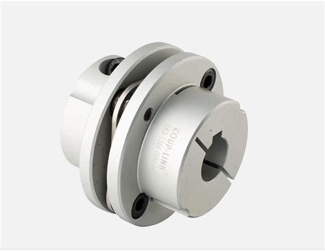 Electric Motor Coupling by Electric Motor Disc Shaft Coupling Buy Electric Motor