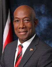 Ministry of Foreign and CARICOM Affairs | The Honourable ...
