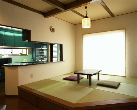 interior home wallpaper korean interior design 3d hd wallpapers 3d house free 3d house pictures and wallpaper
