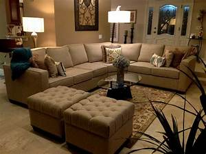 Living, Room, Ideas, With, Sectionals, Sofa, For, Small, Living, Room