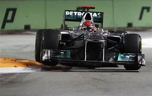 Grand Prix F1 Direct : gp formule 1 grand prix f1 de singapour 2014 en direct streaming sur canal partir de 14h ~ Medecine-chirurgie-esthetiques.com Avis de Voitures