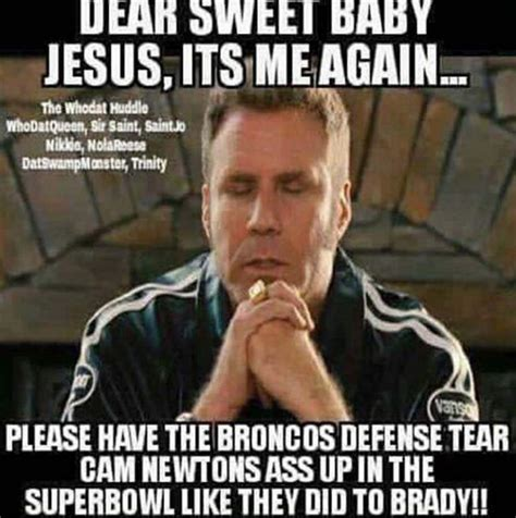 Broncos Meme - denver broncos in super bowl 50 game day best funny memes heavy com page 3